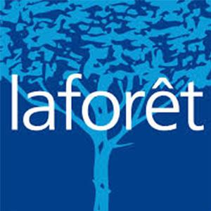 laforet-immobilier