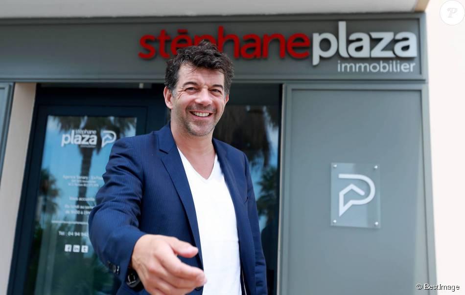 franchise-stephane-plaza-immo