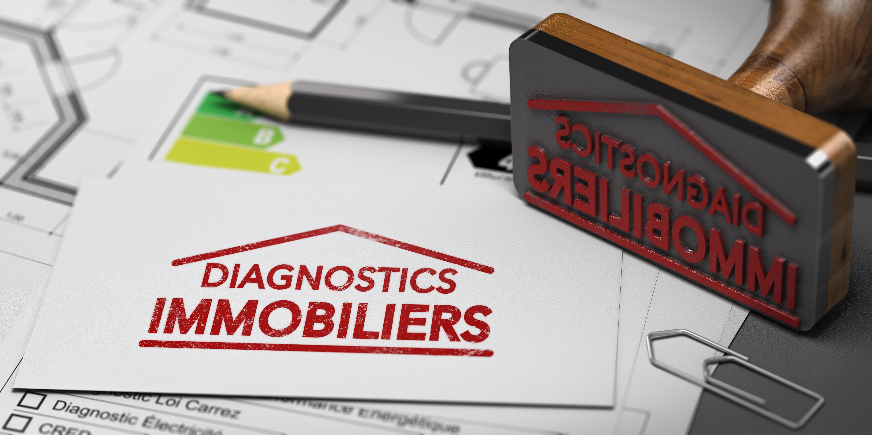 Diagnostic immobilier 06